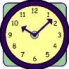 Check the TIME in UK with this Applet